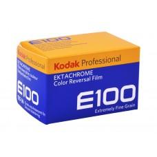 Kodak Ektachrom 100