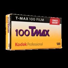 KODAK T-MAX 100-120
