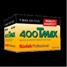 Kodak 400 T-MAX